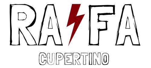 cropped-rafa_logo2.png
